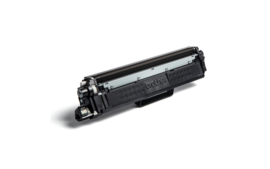 Genuine Brother TN-243BK Toner Cartridge - Black 2