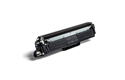 Genuine Brother TN-243BK Toner Cartridge - Black 2