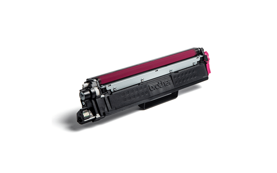 Eredeti Brother TN-243M toner - Magenta 2