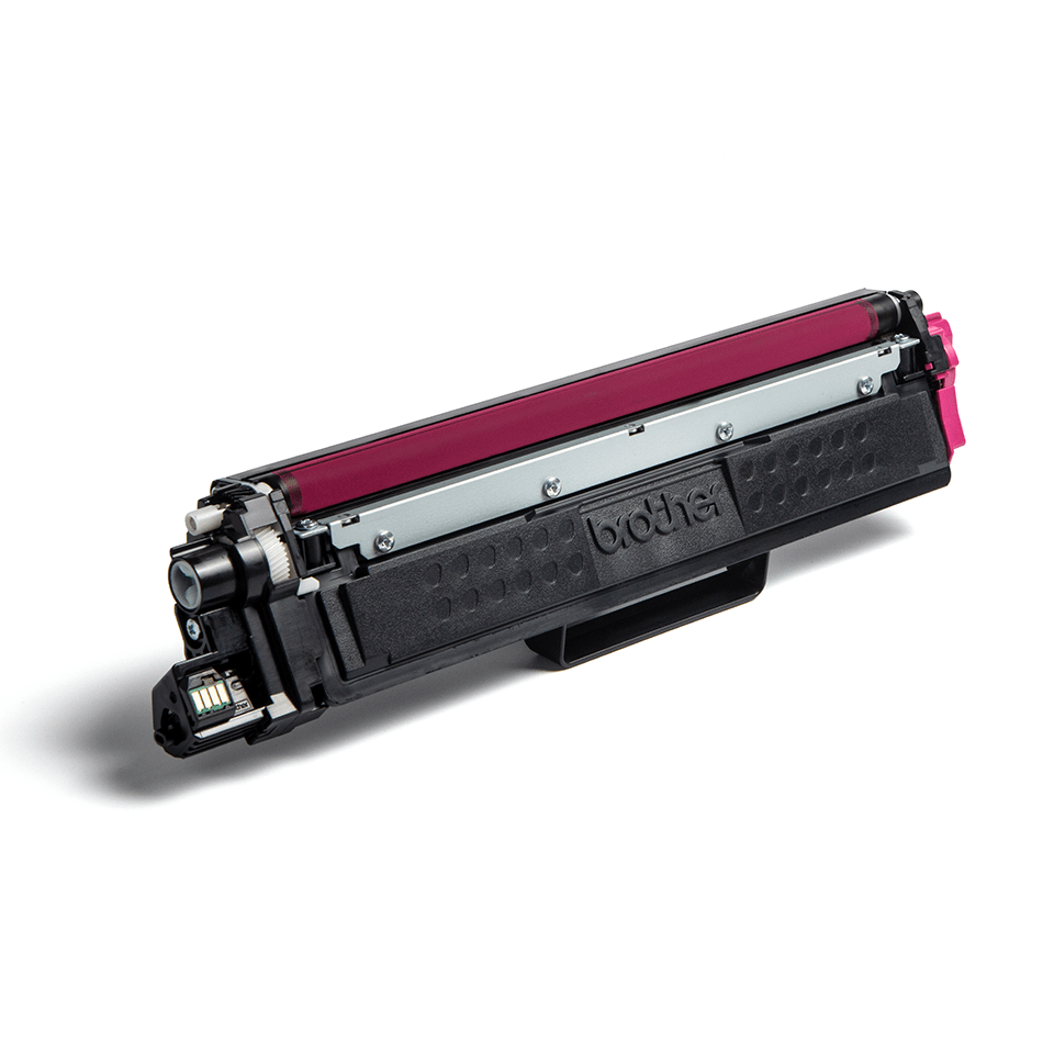 Cartuș de toner original Brother TN-243M - Magenta 2