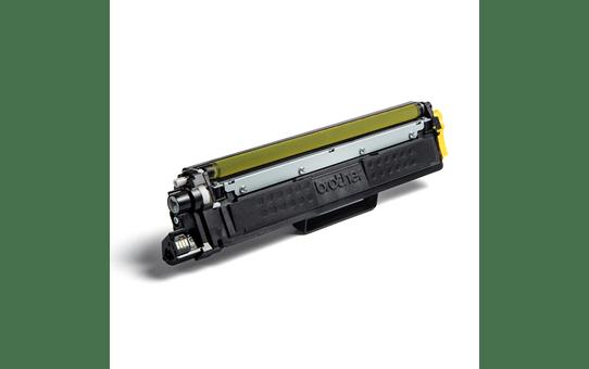 Genuine Brother TN-243Y Toner Cartridge - Yellow 2