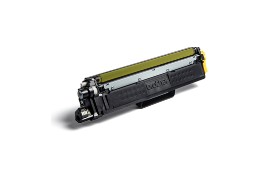 Brother TN243Y toner jaune - rendement standard 2