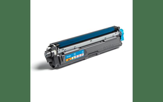 Genuine Brother TN245C Toner Cartridge – Cyan 2