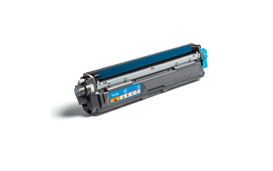 Brother TN245C toner cyaan - hoog rendement 2