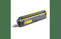 Genuine Brother TN-245Y Toner Cartridge – Yellow 2