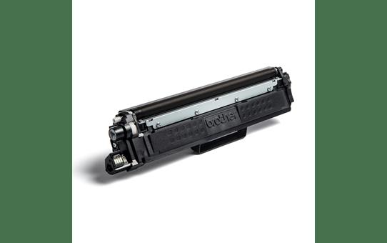 Genuine Brother TN-247BK Toner Cartridge - Black 2