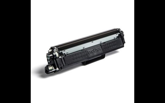 Оригинална тонер касета с голям капацитет Brother TN-247BK – черен цвят