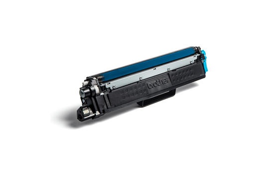 Originalen toner Brother TN-247C – cian 2