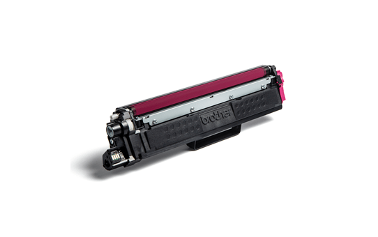 Genuine Brother TN-247M Toner Cartridge - Magenta 2