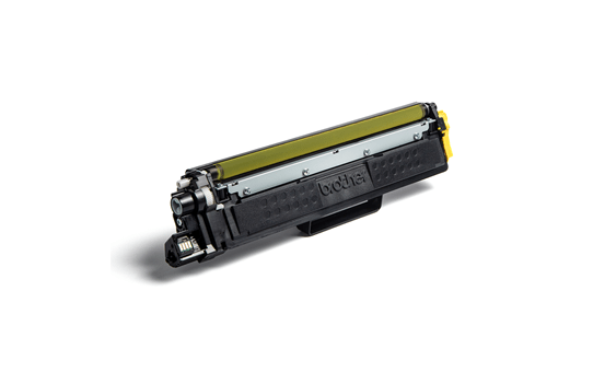 Cartouche de toner TN-247Y Brother originale – Jaune 2