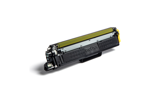 Brother TN-247Y Toner originale ad alta capacità - Giallo 2