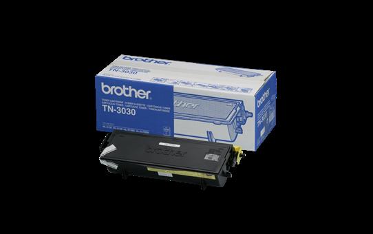 Originalan Brother TN-3030 veliki toner – crni
