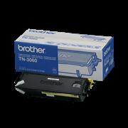 Toner TN3060 Brother