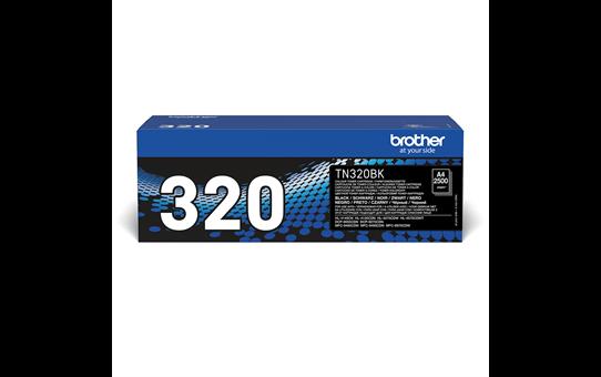 TN320BK 4