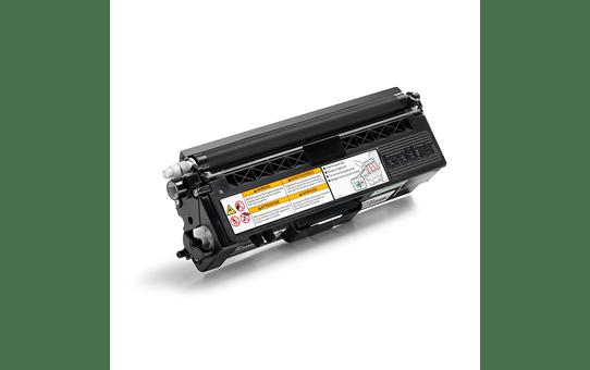 Genuine Brother TN-320BK Toner Cartridge – Black 2