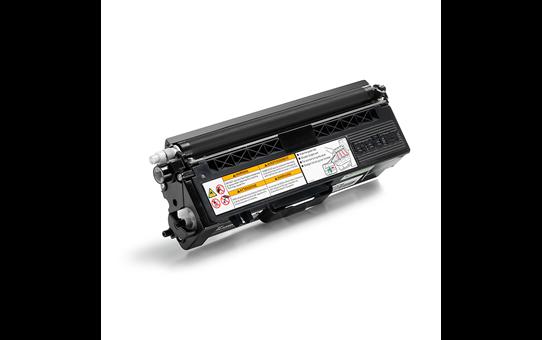 Brotherin alkuperäinen TN320BK-laservärikasetti – Musta  2