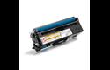 Genuine Brother TN-320C Toner Cartridge – Cyan 2