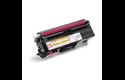 Brotherin alkuperäinen TN320M-laservärikasetti – Magenta 2