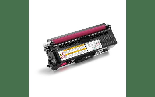 Genuine Brother TN-320M Toner Cartridge – Magenta 2