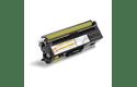 Brotherin alkuperäinen TN320Y-laservärikasetti – Keltainen 2