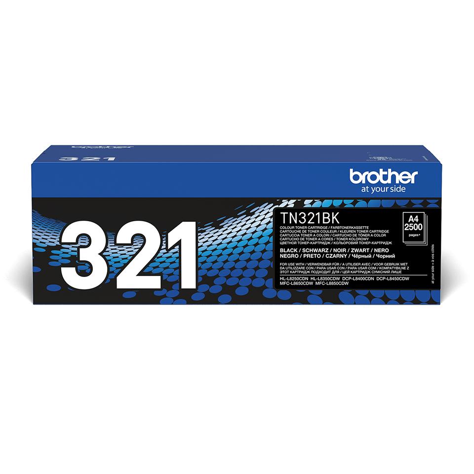 TN321BK_main
