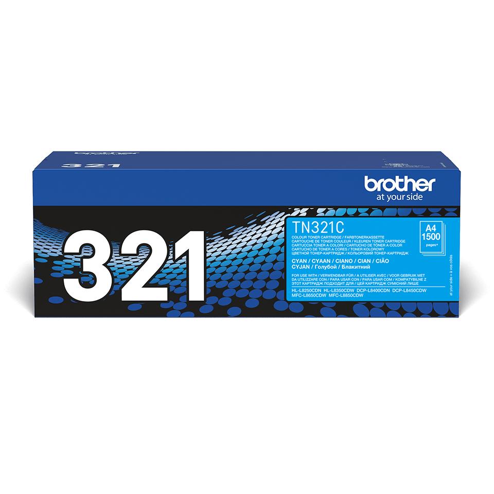 TN321C_main