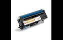 Genuine Brother TN-325C Toner Cartridge – Cyan 2