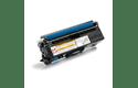 Genuine Brother TN325C Toner Cartridge – Cyan 2