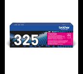 Brother TN-325M Tonerkartusche – Magenta