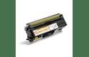 Brotherin alkuperäinen TN325Y-laservärikasetti – Keltainen 2