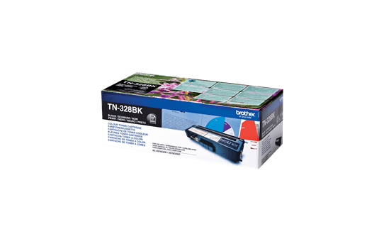 TN328BK 2