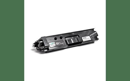Genuine Brother TN-329BK Toner Cartridge – Black 2