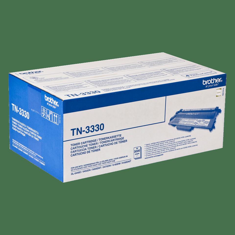 TN3330_main