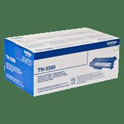 TN3380_main