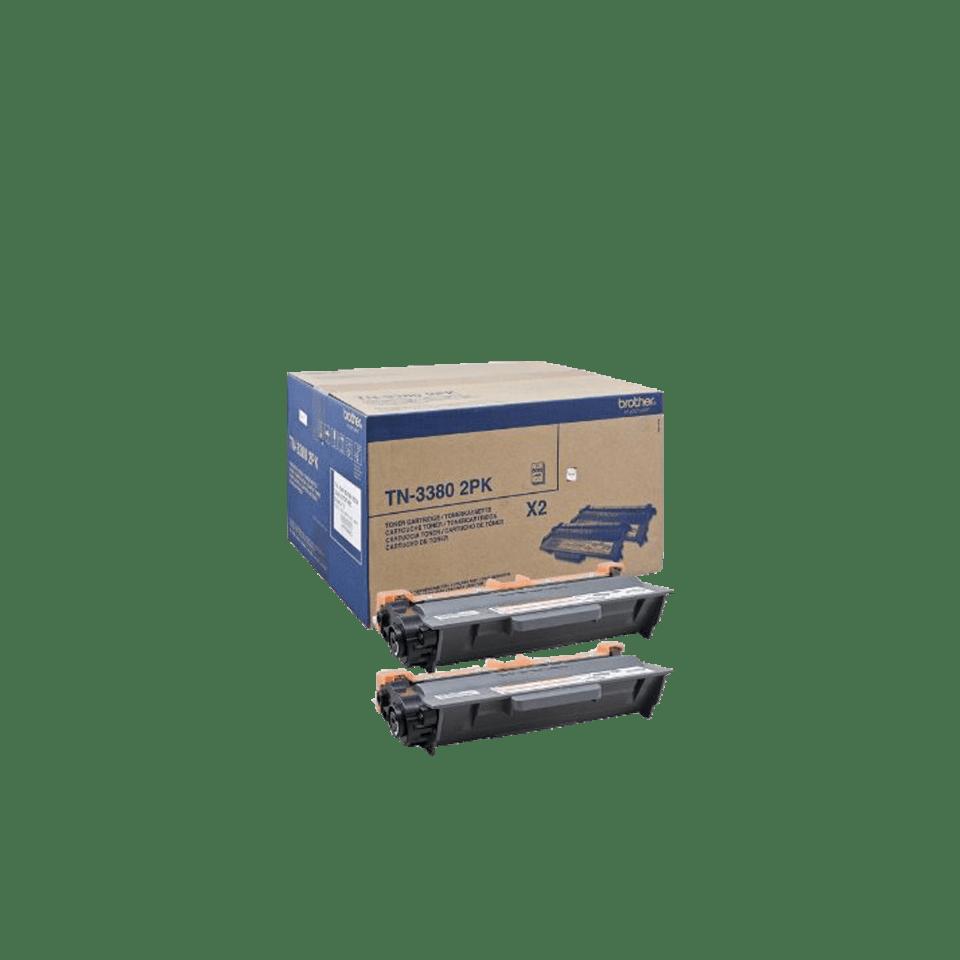 TN3380TWIN_main