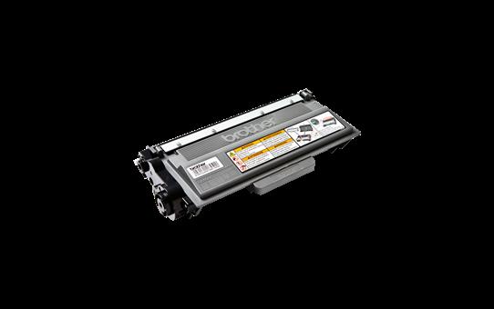 Originální tonerová kazeta Brother TN3390 s vysokou výtěžností – černá