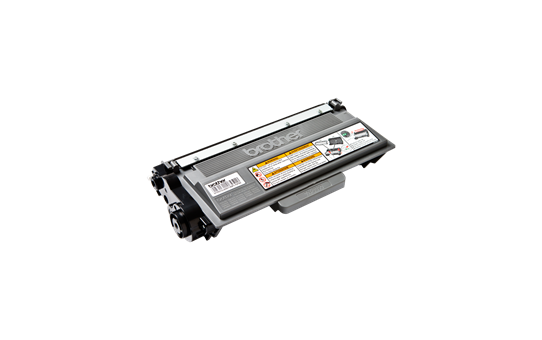 TN-3390 toner noir - super haut rendement 2