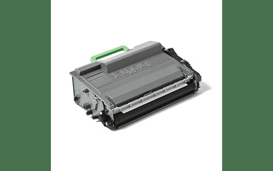 Genuine Brother TN3480 Toner Cartridge – Black 2