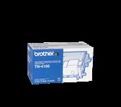 Originele Brother TN-4100 zwarte tonercartridge met hoge capaciteit