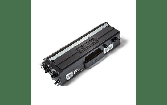 TN-421BK toner zwart - standaard rendement 2