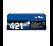 Brother TN421BK sort toner