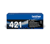 Brother TN-421BK