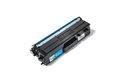 Brotherin alkuperäinen TN421C-laservärikasetti – Syaani 2