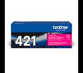 Originali Brother TN-421M rašalo kasetė – magenta spalvos