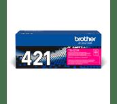 Brother TN421M toner magenta - standaard rendement