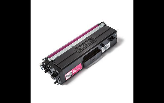 Genuine Brother TN-423M Toner Cartridge – Magenta 2