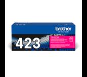 Brother TN-423M Toner
