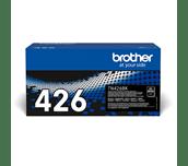 Toner preto TN426BK Brother