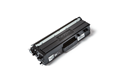 Brother TN-426BK Toner Cartridge - Black 2