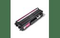 Genuine Brother TN-426M Toner Cartridge – Magenta 2